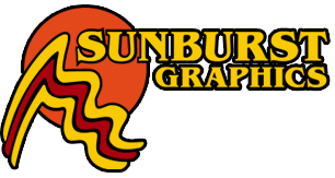 Sunburst Graphics
